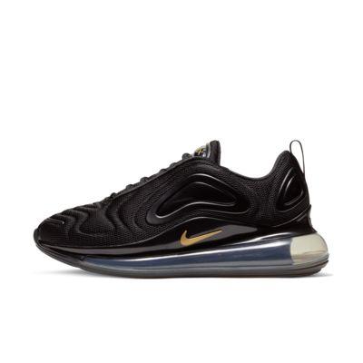 Nike Air Max 720 Sabatilles