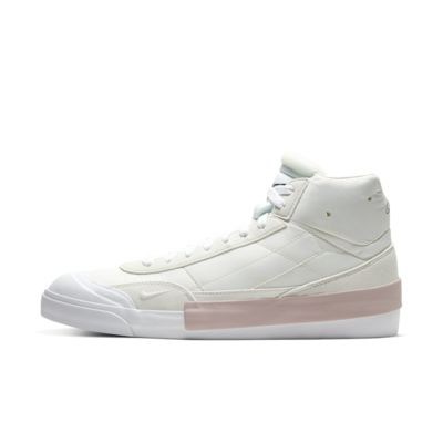 drop-type-mid-mens-shoe-M1pTNk.jpg