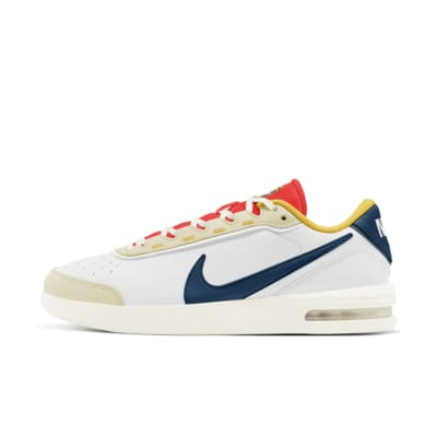Męskie buty do tenisa NikeCourt Air Max Vapor Wing Premium