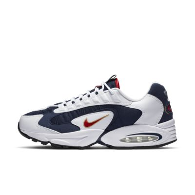 Nike Air Max Triax USA Herrenschuh