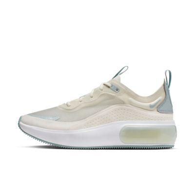 Nike Air Max Dia LX Women's Shoe. Nike SI