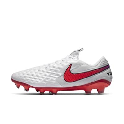 Nike Tiempo Legend 8 Elite FG Firm-Ground Football Boot
