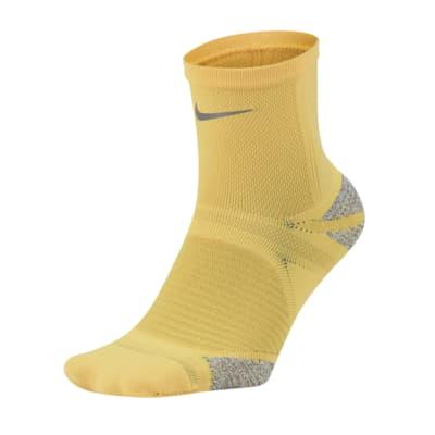 Nike Racing Calcetines hasta el tobillo
