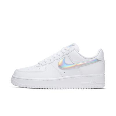 Женские кроссовки Nike Air Force 1 '07 Essential