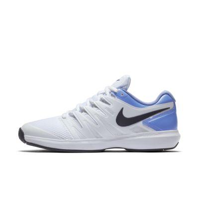 Męskie buty do tenisa NikeCourt Air Zoom Prestige