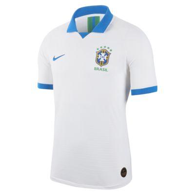Nike Brazil Vapor Match 2019