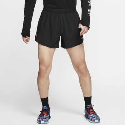 Nike AeroSwift Tokyo Unlined Running Shorts