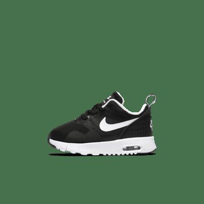 Nike Air Max Tavas Baby & Toddler Shoe