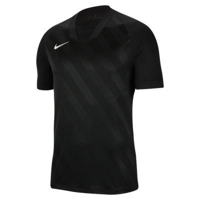 Męska koszulka piłkarska Nike Dri-FIT Challenge 3