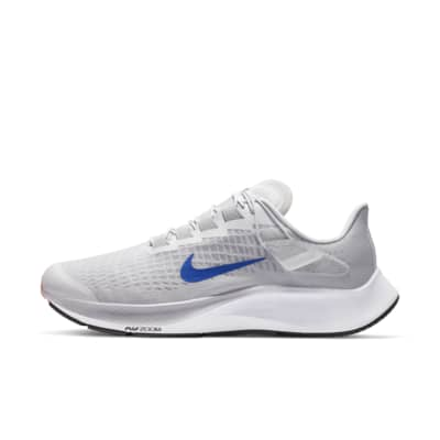 Chaussure de running Nike Air Zoom Pegasus 37 FlyEase pour Homme (extra large)
