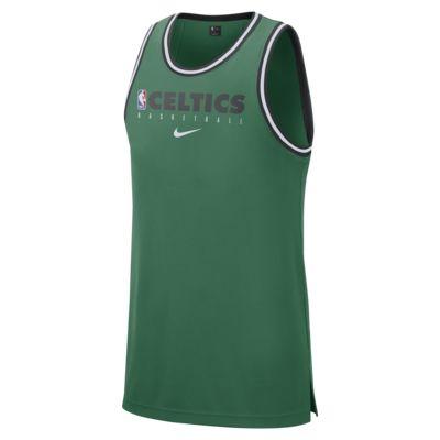 Boston Celtics DNA Camiseta de tirantes Nike Dri-FIT NBA - Hombre