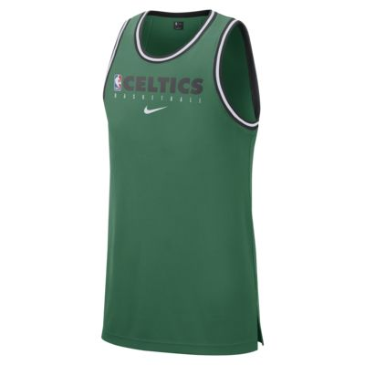 NBA-linne Boston Celtics DNA Nike Dri-FIT för män