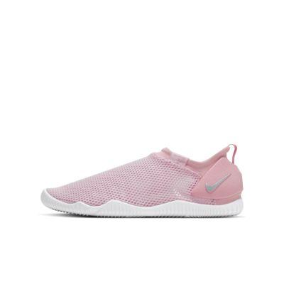 Nike Aqua Sock 360 (GS/PS) 幼童/大童运动童鞋