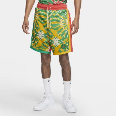 กางเกงขาสั้นผู้ชาย Jordan Sport DNA