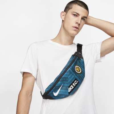 Nike F.C Hip Pack