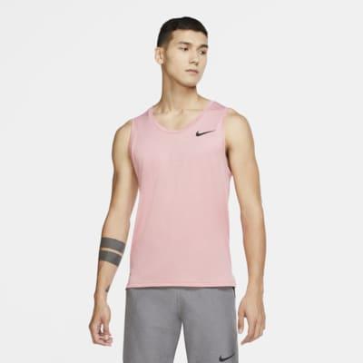 Nike Pro Men's Tank