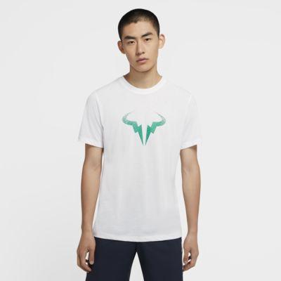 Pánské tenisové tričko Rafa