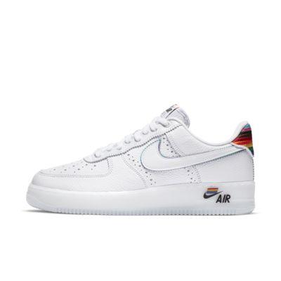 Nike Air Force 1 BETRUE Sabatilles - Home