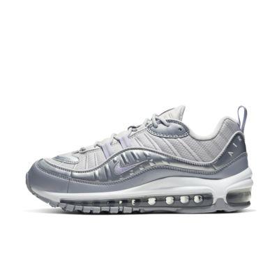 Nike AirMax 98 SE 女子运动鞋