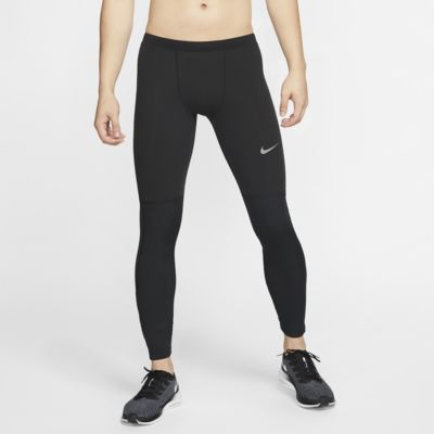 Nike Therma Repel Lauf-Tights für Herren