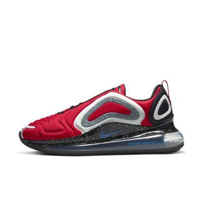 Nike X Undercover Air Max 720 Shoe Nike Sg