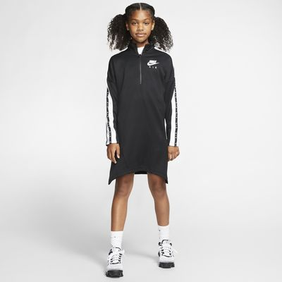 Nike Air Older Kids' (Girls') Dress