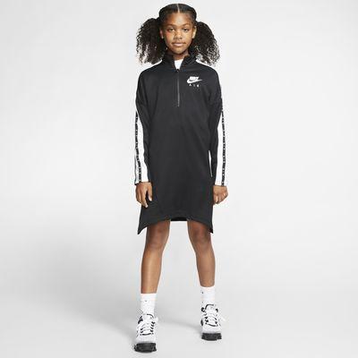 Šaty Nike Air pro větší děti (dívky)