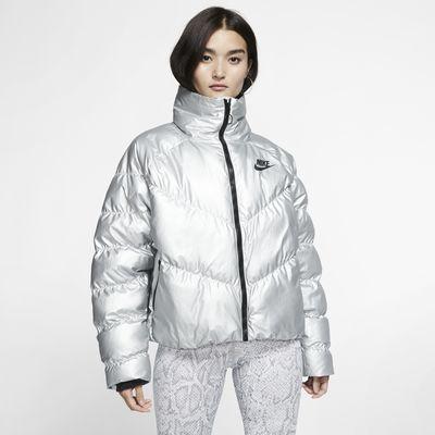 Jacka Nike Sportswear Synthetic Fill för kvinnor