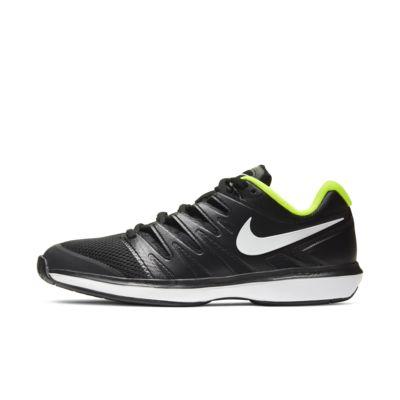 Calzado de tenis para hombre NikeCourt Air Zoom Prestige