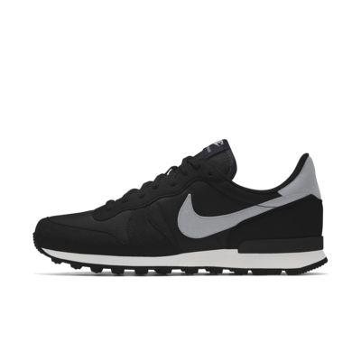 Nike Internationalist By You Custom Men's Shoe
