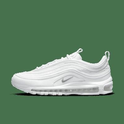 Nike Air Max 97 Men's Shoes. Nike GB