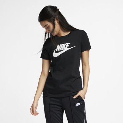 Nike Sportswear Essential 女子T恤