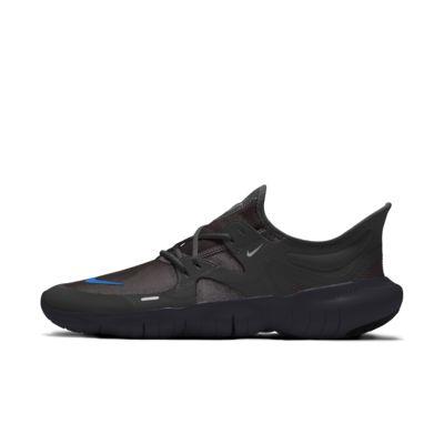 Nike Free RN 5.0 By You ppersonalisierbarer Damen-Laufschuh