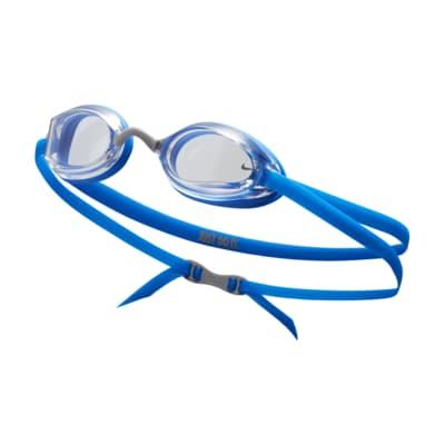 Nike Legacy Performance Swim Goggles