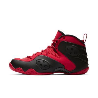 Nike Air Zoom Rookie Men's Shoe. Nike.com