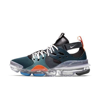 Nike Air DSVM Men's Shoe. Nike.com