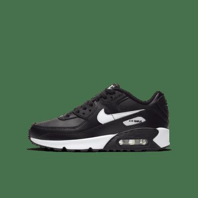 Scarpa Nike Air Max 90 LTR - Ragazzi