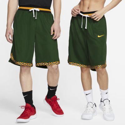 Nike Dri Fit Men's University Gold