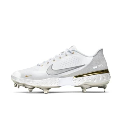 Nike Alpha Huarache Elite 3 Low Baseball Cleat