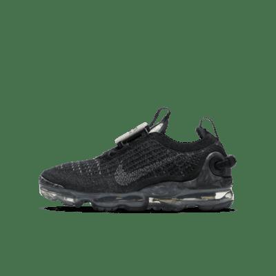 Scarpa Nike Air VaporMax 2020 - Ragazzi