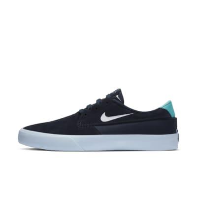 Sapatilhas de skateboard Nike SB Shane T