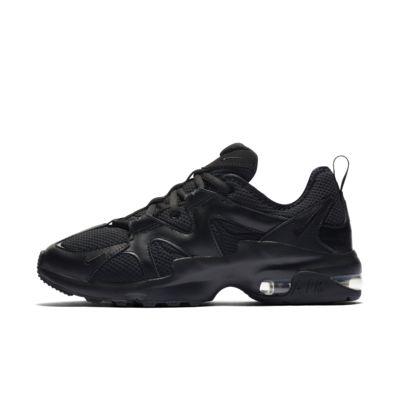 chaussure nike air max graviton