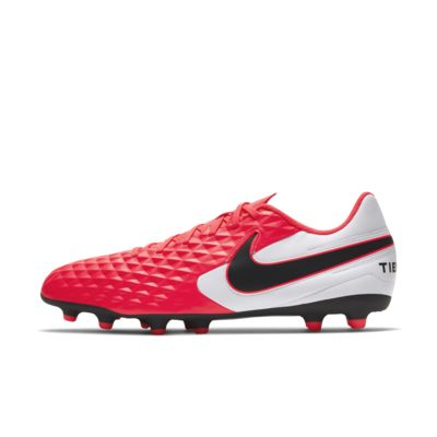 Nike Tiempo Legend 8 Club MG Multi-Ground Football Boot