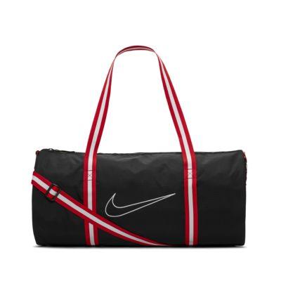 Nike Heritage 篮球行李包
