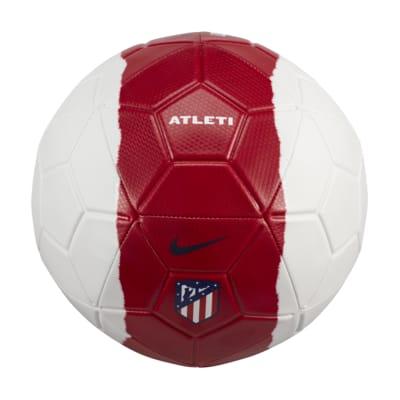 Balón de fútbol Atlético de Madrid Strike