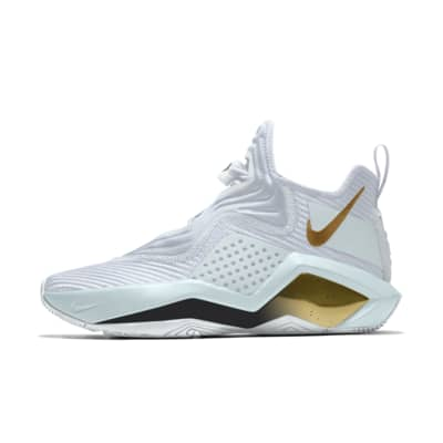 Nike LeBron Soldier 14 By You