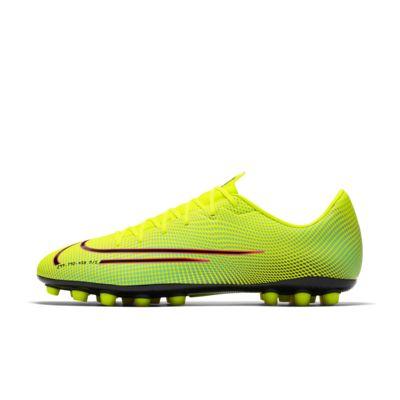 Nike Vapor 13 Academy MDS AG 男/女人造草地足球鞋