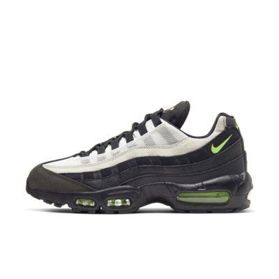 nike air max hombre zapatillas 455