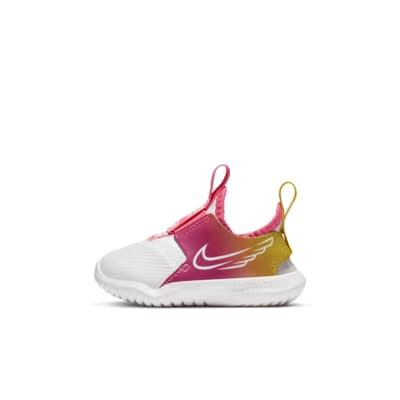 Nike Flex Runner Sun Baby and Toddler Shoe