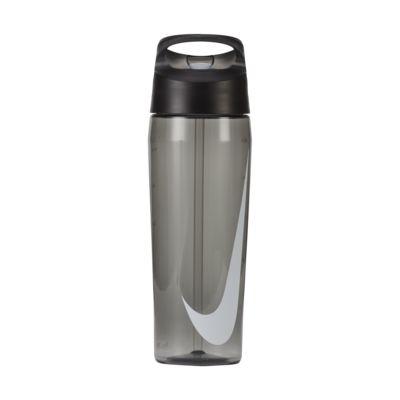 Nike 710ml TR HyperCharge Straw Water Bottle